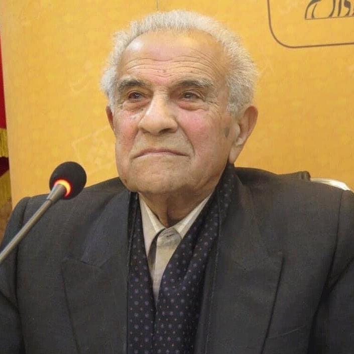 محمود علمی، بنیانگذار انتشارات بدرقه جاویدان