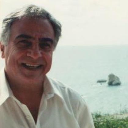 صفدر تقیزاده از دنیای ما رفت